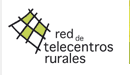 Red de Telecentros Rurales