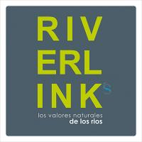 RIVERLINKS